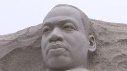Expanding the MLK Legacy