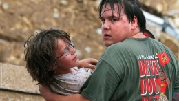 Complete Coverage: Devastation in Oklahoma