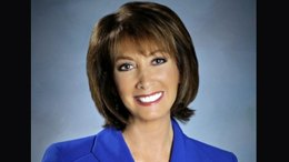 NBC 7 Susan Taylor Accepts New Assignment