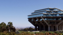 UC San Diego Ranks 15th Best University in the World
