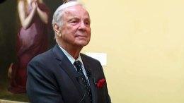 San Diego Developer, Philanthropist Conrad Prebys Dies