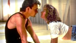"An Open Letter to the ""Dirty Dancing"" Producers"