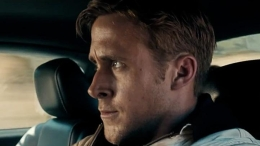 "Gorgeous New ""Drive"" Trailer Made SFW By Blurred Out Strippers"