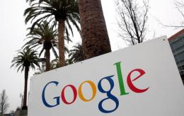 Google-Owned Thermal Plant Opens as Industry Grows