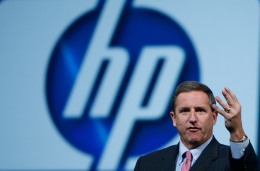 Hewlett-Packard Layoffs By the Numbers