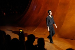 New York Fashion Week's Live Stream Schedule, From A-Z
