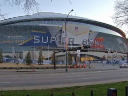 Super Bowl XLV: Complete Coverage