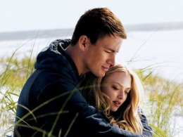 """Dear John"" Is a Love Letter to Failure"