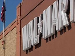 Antioch Fights Back Against Wal-Mart