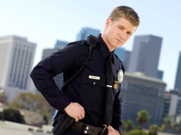 """Southland"" Spoiler Alert: The Fate of Det. Clarke"