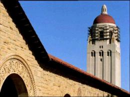 Stanford Hikes Undergraduate Fees