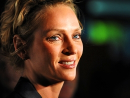 Uma Thurman Stalker Seeks Plea Deal