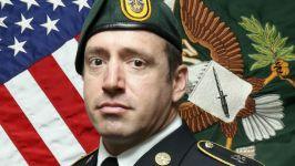 US Army Identifies Green Beret Killed in Afghanistan