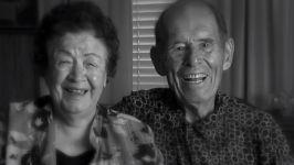 Calif. Couple Celebrates 70th Wedding Anniversary