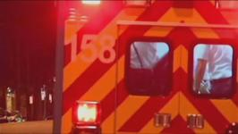 3 Kids Among 10 Hurt in Md. Boat Explosion
