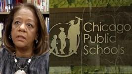 Chicago Schools' CEO Takes Leave Amid Federal Probe Into No-Bid Contracts
