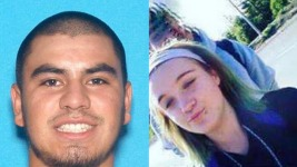 Suspect in Teen's Abduction Dies in Shootout: Deputies