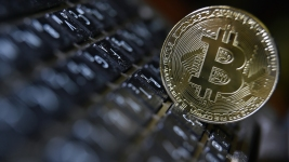 NY Woman Used Bitcoin in Attempt to Send Money to ISIS: Feds