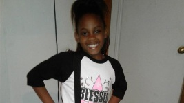 Alabama 9-Year-Old Dies by Suicide After Being Bullied