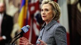 Bickering Between Clinton Team, House Benghazi Panel