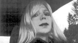 Chelsea Manning Faces Charges After Suicide Attempt