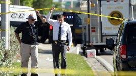 Fla. Nightclub Shooting: 2 Dead, 17 Hurt After Teen Event