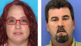Woman Kidnapped by Husband, Found Dead: PD