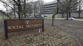 Social Security Benefits Get a Small But Significant Boost