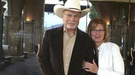 Arizona Senate Hopeful Who Fatally Shot Mom Defends Guns