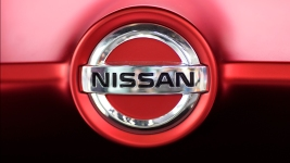 Nissan Recalls Cars, SUVs Due to Risk of Fire