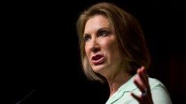CNN Changes Debate Criteria, Opening Door for Fiorina