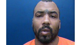 Man Killed Father, Stabbed Mother Over Fast Food Order