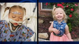 Family Battles Texas Law to Stop Daughter From Being Declared Brain Dead