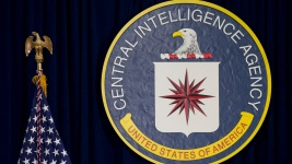 Psychologist Suffered 'Torment' Designing CIA Interrogations