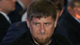 Chechnya's Leader Is Making a Play for Bigger Role: Analysts