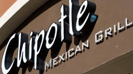 Chipotle Sales Fall Again as It Tries to Win Back Customers