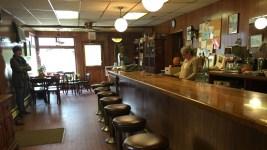 Former Owner Chooses to Die Inside NJ Restaurant