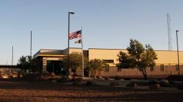 Kids Held by Border Patrol Describe Disturbing Conditions