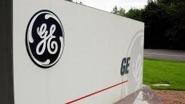 GE Announces Deals Worth $1.4B With Saudi Arabia