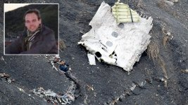 Who Was Co-Pilot Who Crashed Germanwings Plane?