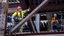 U.S. Employers Add 223K Jobs in June