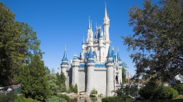 Church Helped Ex-Priest Accused of Sex Abuse Get Disney Job