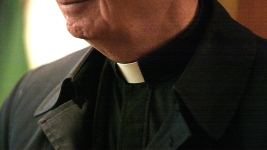 100s of 'Predator Priests' Lured Young Victims: Grand Jury