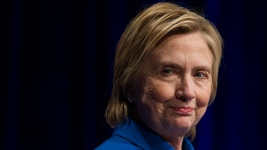 Hillary Clinton Won 487 Counties In Election, Not 57: AP