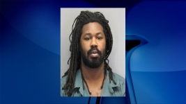 Trial Delayed for Man Charged in U.Va Student's Death