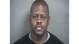 Kansas Man Held on $10M Bond, Son, 7, Missing
