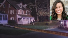 Villanova Official Killed By Lover's Wife in Murder-Suicide: Police