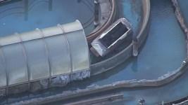 Family Injured When Log Ride Malfunctions at Amusement Park