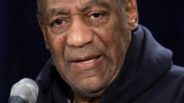 Cosby's Gay Accuser: Cosby Bad at Reading Sexual Cues