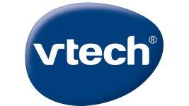 VTech Hack Exposes 6.4 Million Children's Profiles
